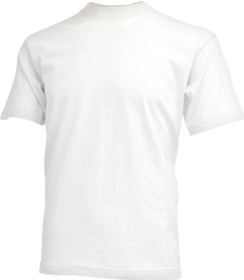 gode eskortesider t-skjorte