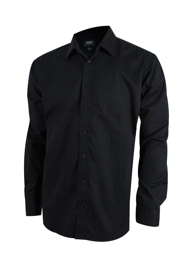 billige skjorter herre