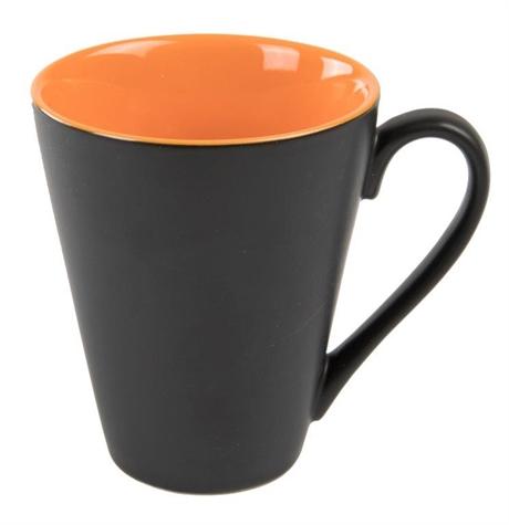 kaffekrus Attila kaffekopp med trykk