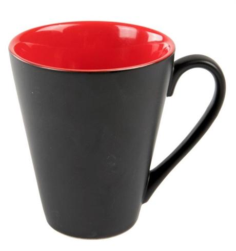 kopp med to hanker