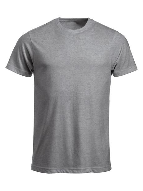 T skjorte New Classic dame, god og rimelig t skjorte med