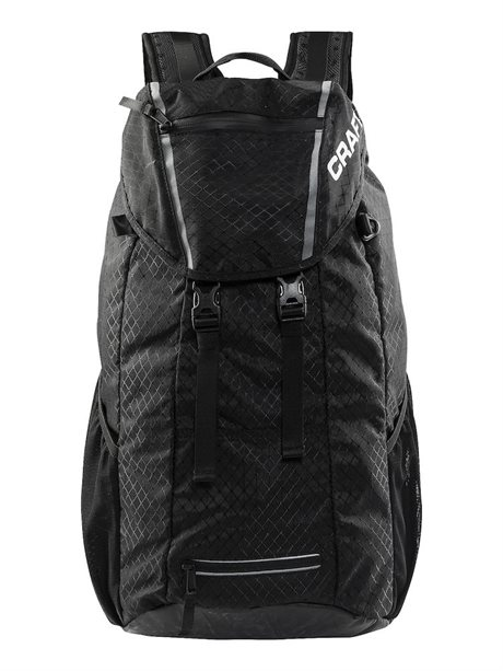 Ryggsekk-Craft-Commute-backpack