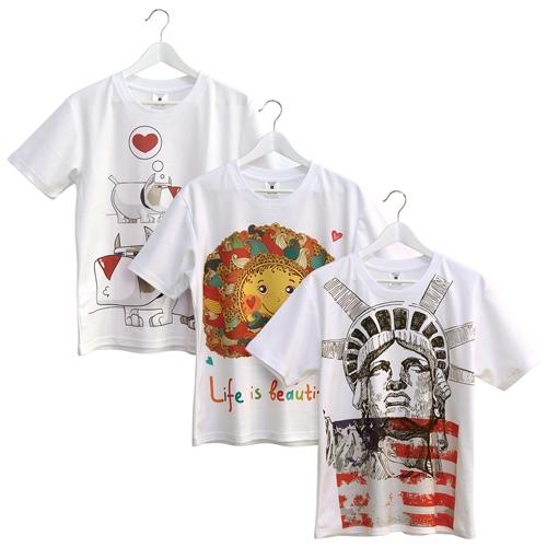 billige t skjorter hvite sarpsborg