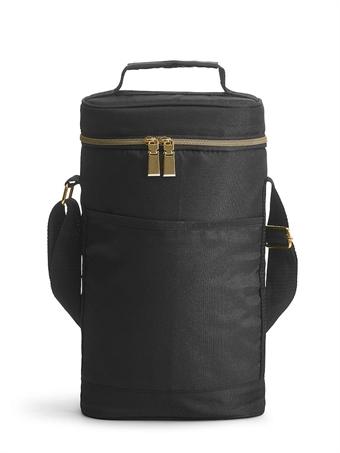 city bag logo 500×300 px – City Lade