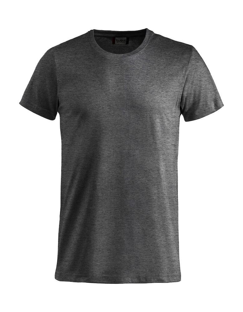 Basic T skjorte fra The Product | Se flere nyheter fra The