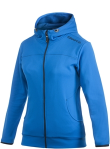 1901693_2336_Leisure_Full_Zip_Hood_W