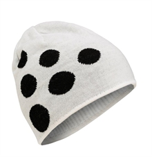 1902360_2900_Pxc_Light_6_Dots_Hat