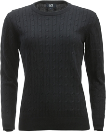 355403_99_BlakelyKnittedSweater_Ladies_Black_F