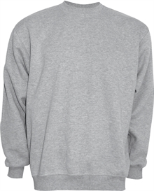 31771cba Sweatshirt Classic; 3801_Classic_Sweatshirt mann dame;  3801_Classic_Sweatshirt_000_Hvit; 3801_Classic_Sweatshirt_110_Aske;  3801_Classic_Sweatshirt_145_Grï¿ ...