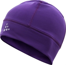 Craft skilue Thermal hat