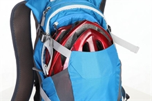 Tracker original superlight backpack