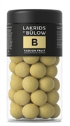 Lakrids-by-Bülow-B-Passion-frukt-295-g