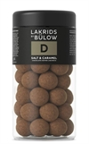 Lakrids-by-Bülow-Salt---295-g-gave-til-ansatte