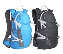 Ryggsekk-Tracker-Superlight-backpack_6437