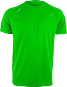 af073423 Teknisk løpe t-skjorte modell Dragon billig teknisk t-skjorte med ...