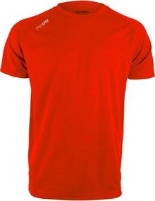 teknisk t skjorte