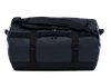 The North face duffelbag 50 liter sort