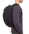 The North Face Vault ryggsekk mann