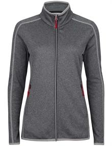 Tracker fitness fleece for damer 4092_10